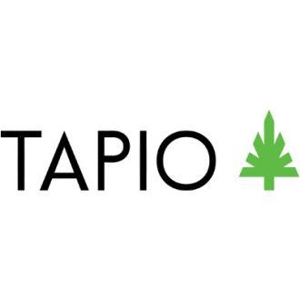 Haemme MetsäTietoAsiantuntijaa - Tapio